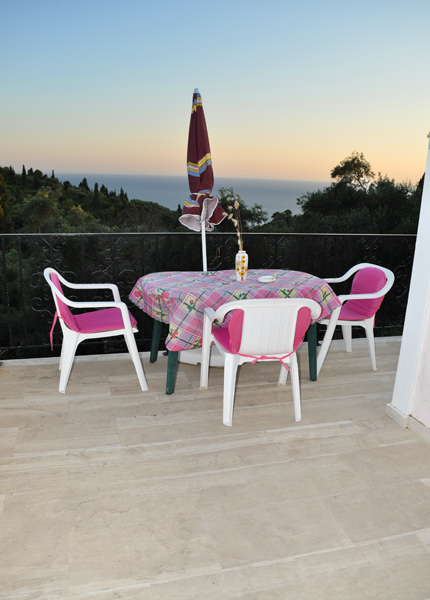Appartement-2.OG-Terrasse-Anemon