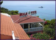 Hotel-Bella-Vista-Apartments-am-Pelekas
